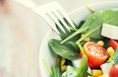 Alimentos Que Reduzem O Enjoo No Tratamento Do Cancer Blog Do