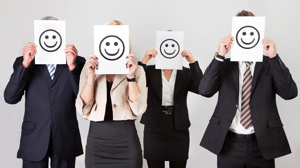 Qualidade de vida no trabalho: como implementar? - Blog do São Bernardo